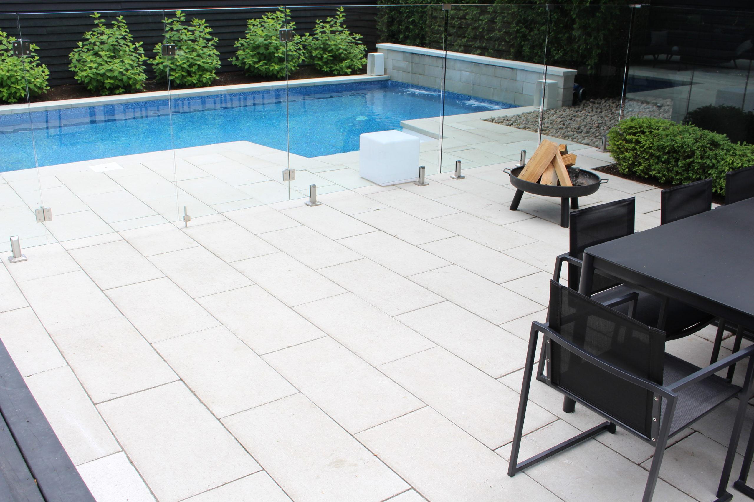 cour-arriere-08-pave-piscine
